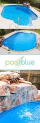 Backyard Leisure Pools by 57 Best Pools Images On Pinterest Architecture Backyard Ideas