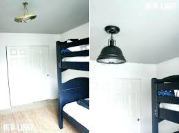 boys room ceiling light boys bedroom ceiling light nursery ceiling light ceiling lights