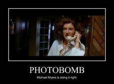 Michael Myers Memes - liam neeson will have trouble with this one michael myers liam