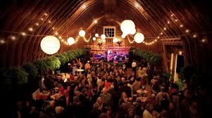 cheap wedding venues in virginia verulam farm charlottesville garden estate wedding venues