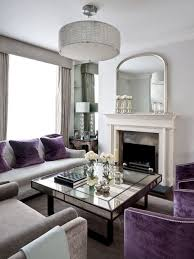 Mirror Living Room Tables 3 Mirrors Living Room Ideas Photos Houzz