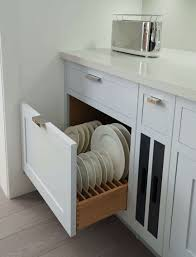 portobello kitchen by mark wilkinson furniture mwfsocial where we portobello kitchen by mark wilkinson furniture mwfsocial where we worked on exclusive collaboration for this new collection drawer detail pinterest