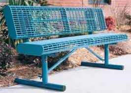 Commercial Outdoor Benches Outdoor Benches Outside Commercial Park Bench Discount Sales
