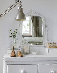 declutter the easy way with practical bedroom storage the room edit