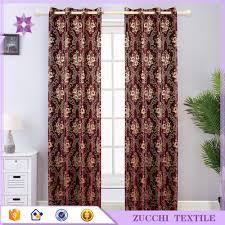 european curtain and drapes european curtain and drapes suppliers