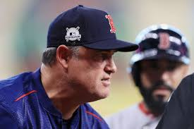 chicago cubs roster tinkering farrell as maddon u0027s bench coach