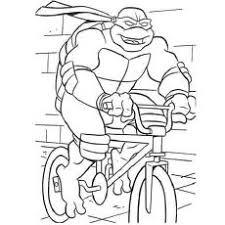 ninja turtle coloring pages ninja turtles 1 coloring