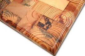 100 wood cutting board plans pdf best 25 wooden cutting