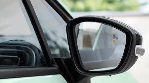 Einbauk Hen Online Kaufen G Stig Citroën C4 Picasso 2 Seit 2013 Mobile De