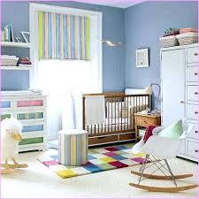 Decorating Ideas For Baby Boy Nursery Baby Boy Bedroom Decorating Ideas Baby Boy Bedroom Ideas On A