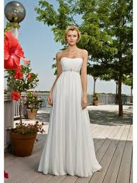 hawaiian wedding dresses appealing dress httphawaiianweddingshopcomchtml wedding of