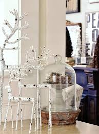 christmas decorating ideas for the kitchen thistlewood farm