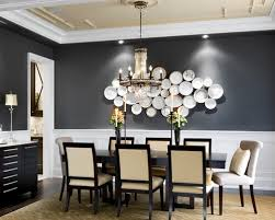 ideas for dining room walls astonishing wall decoration ideas for dining room 81 for your