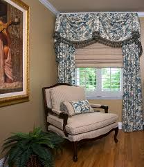 Decorating Den Interiors by The Abc U0027s Of Decorating V Is For Valances Decorating Den