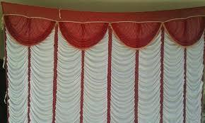 Wedding Decoration Items Manufacturers Vaibhav Trading Co Photos Malad West Mumbai Pictures U0026 Images