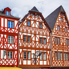 travel to trier old town with roman history discover germany