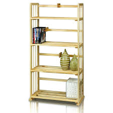 white solid wood bookcase uk wooden with doors tijanistika design