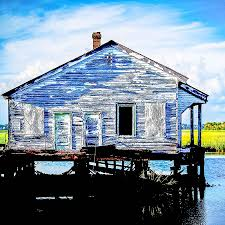 house on stilts broad channel house on stiltsjpg valine