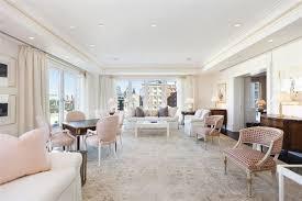 Interior Of Luxury Homes Massachusetts Luxury Homes And Massachusetts Luxury Real Estate