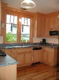 bungalow kitchen ideas 110 best bungalow kitchen ideas images on kitchen