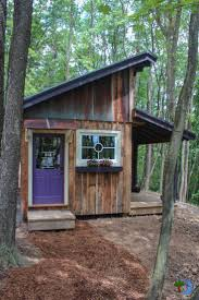 263 best tiny houses and alternative dwellings images on pinterest