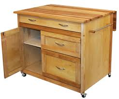 catskill craftsmen kitchen island catskill craftsmen mid sized drawer island model 1521