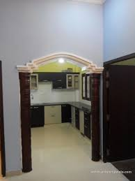 Row House In Lonavala For Sale - independent houses for sale in raibareli road lucknow purchase