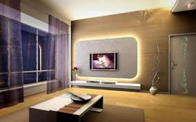 japanese home interior design modern japanese interior concept with lcd tv and big window viewer