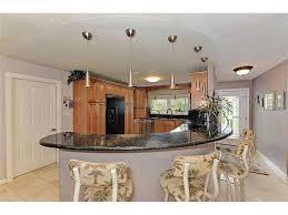 kitchen cabinets sarasota 4558 n lake dr sarasota fl 34232 mls a4192688