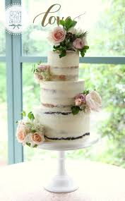 wedding cake flower 203 best cake flower images on cake marriage