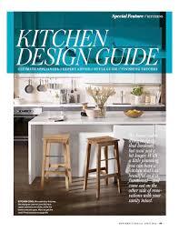 corey klassen interior design vancouver bc kitchen u0026 bath