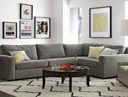 most comfortable sectional sofa u0026 the most comfortable sectional