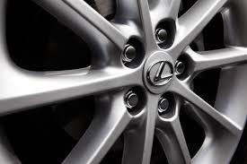 lexus uk ct200h lexus ct 200h uk pricing and specification details lexus uk