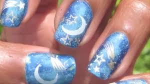 nails spa nail salon waxing nail place the best nails spa st