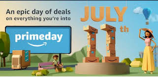 amazon black friday code fujifilm instax 300 amazon prime day early 10 amazon credit 25 music more