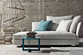 daybed awesome daybed in living room and astounding designs with