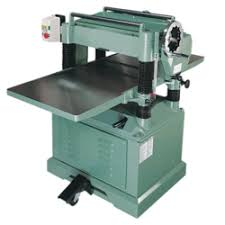 Woodworking Machinery Manufacturers In India by Planer Machine Manufacturers Suppliers U0026 Wholesalers