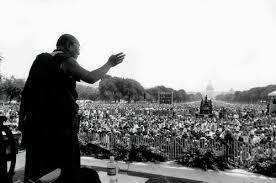 dalai lama spr che inspirational talks and speeches write spirit