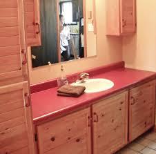 vanité chambre de bain 10 idées pour relooker la salle de bain à moins de 500 salle de