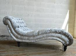 Velvet Chaise Lounge Enchanting Velvet Chaise Lounge With Chesterfield Chaise Longue Uk
