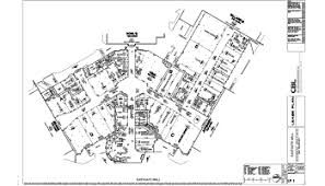 eastgate mall floor plan eastgate mall