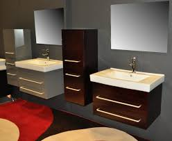 modern bathroom vanity ideas modern bathroom vanities ideas for newer and comfortable bathroom