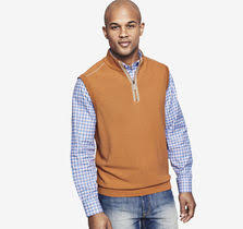 sweater vests mens s sweaters pullovers johnston murphy johnston murphy