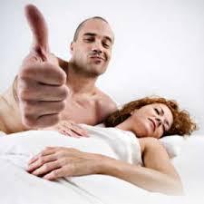 pria perkasa dan jantan www klinikobatindonesia com agen resmi