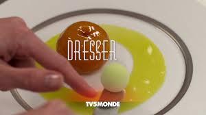 tv5 monde recettes cuisine la semaine du goût sur tv5monde