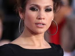 jlo earrings yourself with some stylish new jewelry jlo hoop earrings