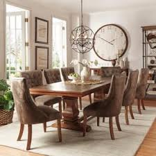 size 7 piece sets dining room sets shop the best deals for dec