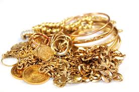 gold and jewelry gold jewelry significance designs trends in india