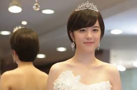 wedding dress drama korea a wedding dress korean of the dresses