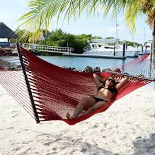 Hammock Replacement Parts Find Your Perfect Hammock With Free Shipping Dfohome